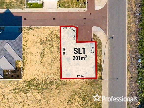 Lot 1 Belches Loop, WA 6112