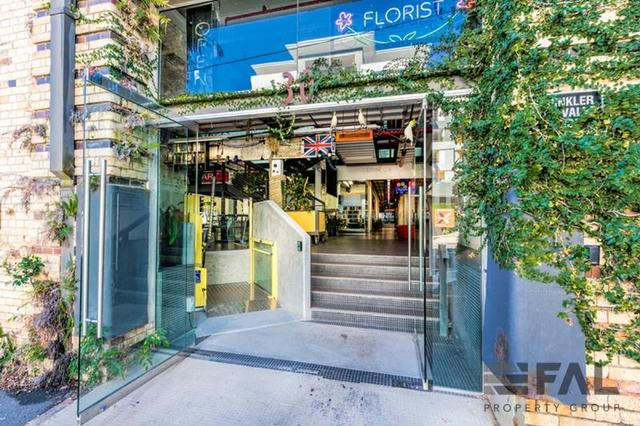 G4/30 Florence Street, QLD 4005