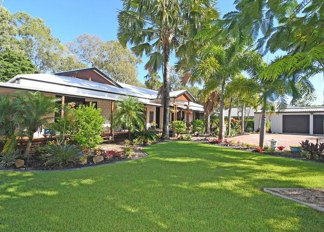 8 - 12 Vine Forest Drive, QLD 4655