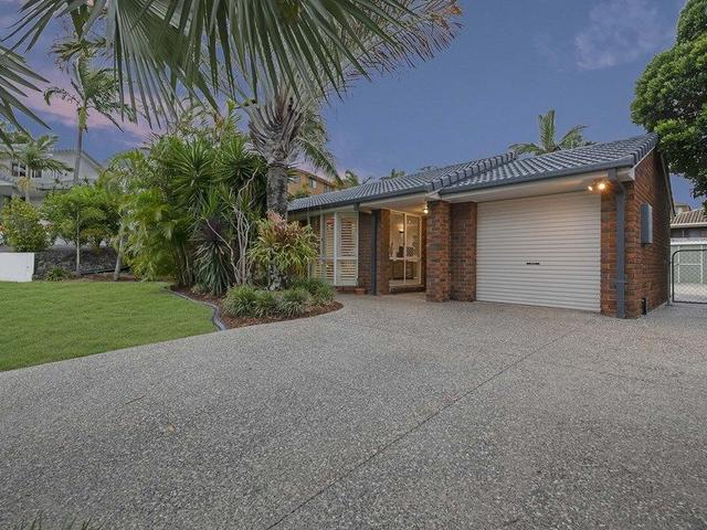 3 Ettrick Court, QLD 4152