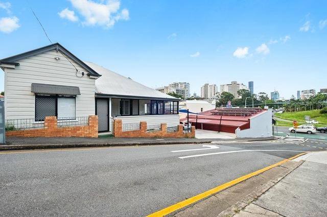 667 Stanley Street, QLD 4102