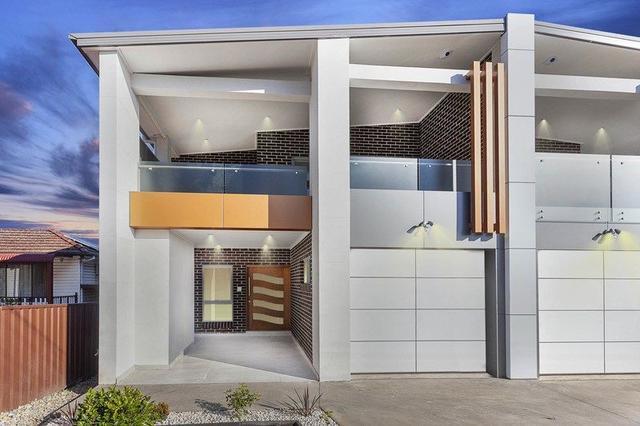 50A Carson Street, NSW 2213