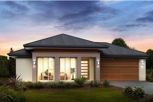 Lot 1018 Moonie Crescent, QLD 4280