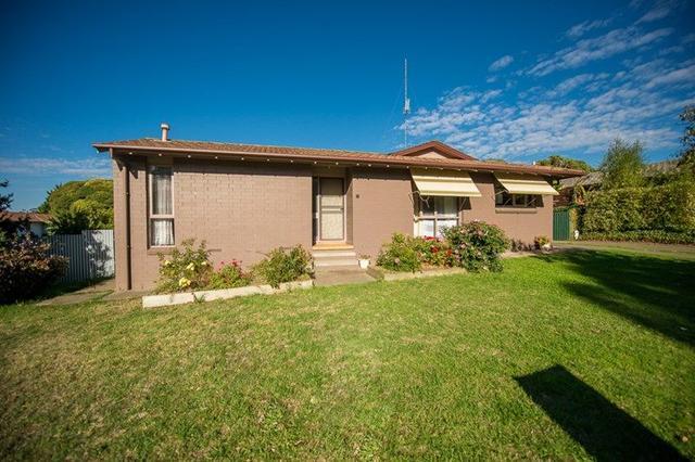 8 Tumut Drive, SA 5291