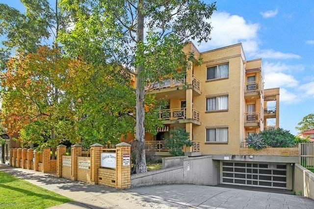 11/334 Railway Terrace, NSW 2161