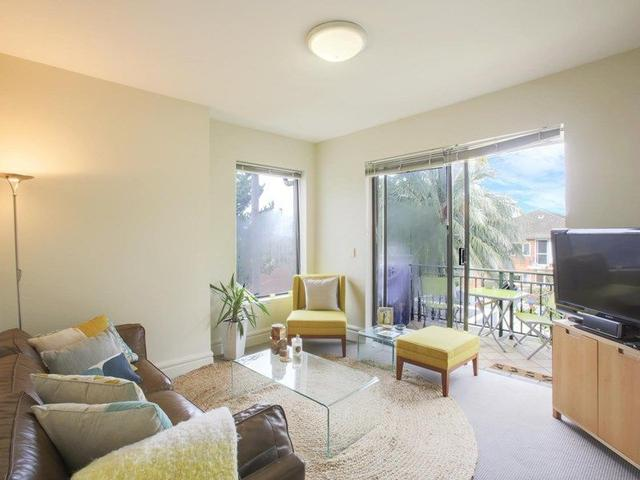 605/433 Alfred Street, NSW 2089