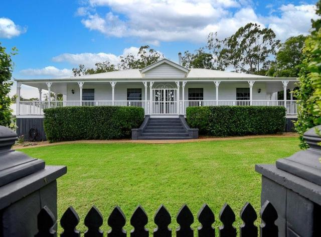 5 Scenic Court, QLD 4352