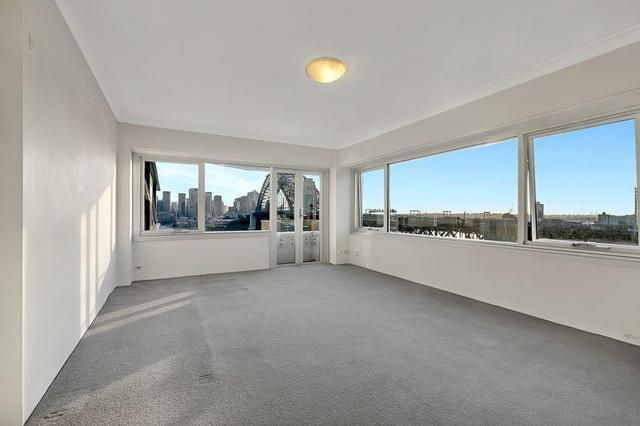32/48 Upper Pitt Street, NSW 2061
