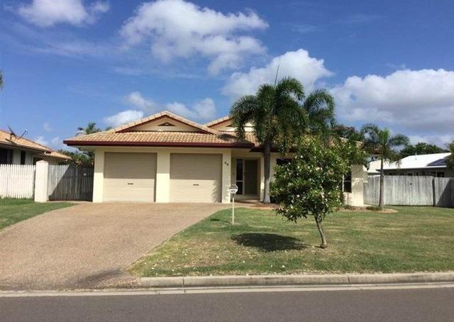 45 Jenkinson Drive, QLD 4814