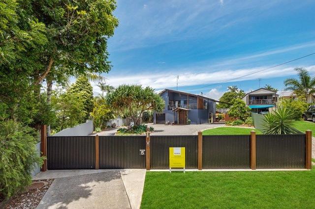 5 Ferntree Court, QLD 4558