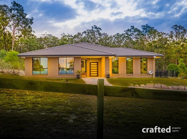 343-349 Spring Mountain Drive, QLD 4124
