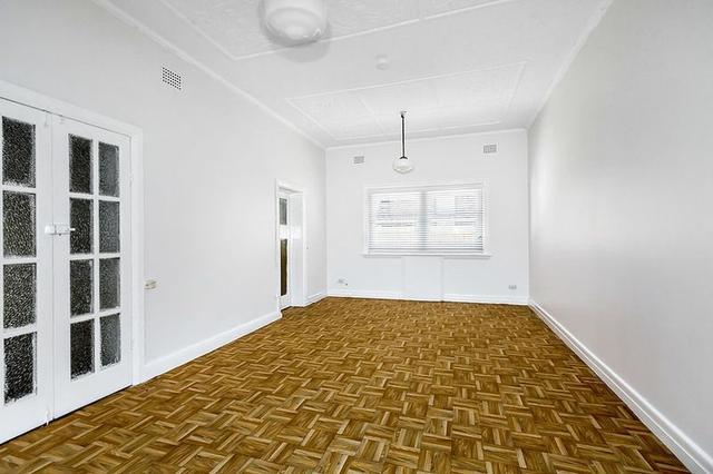 80 Consett Street, NSW 2137