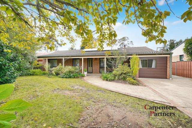 137 Sunrise Road, NSW 2575