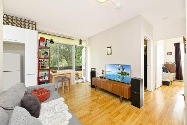 23/54-58 Johnston Street, NSW 2038