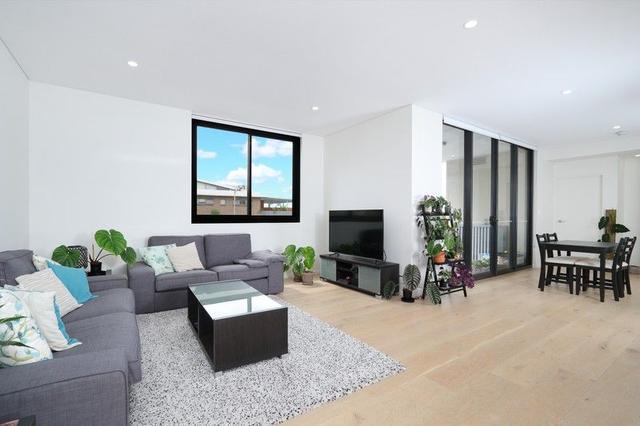 108/9 Derwent Street, NSW 2221