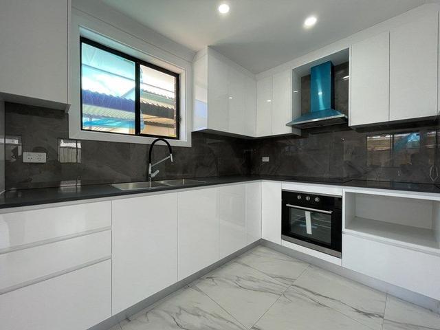 202A Gascoigne Road, NSW 2199