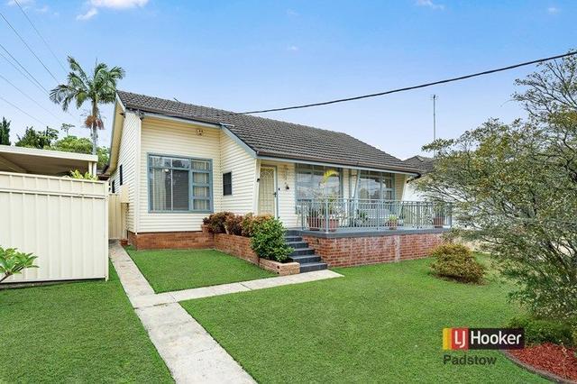 11 Tallawarra Avenue, NSW 2211
