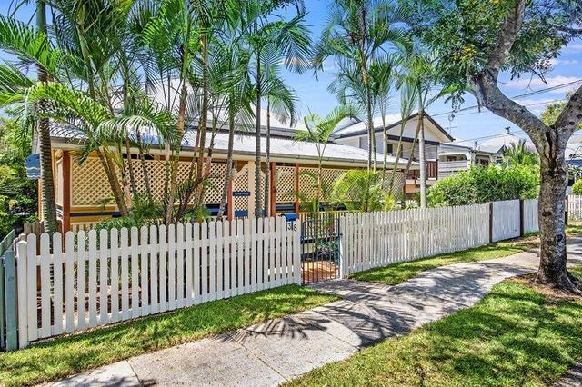 38 Norman Street, QLD 4169