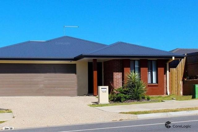 123 Dixon Drive, QLD 4209