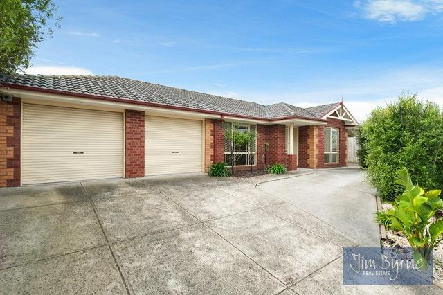 27 Hartsmere Drive, VIC 3806