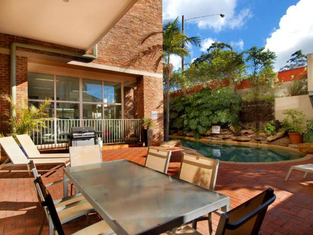 226/2 City View Road, NSW 2120