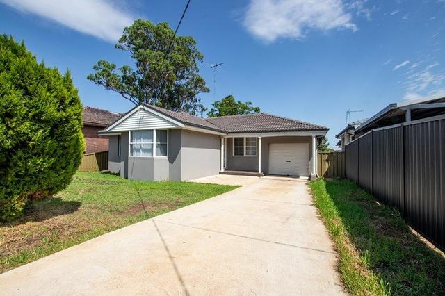 22 Darwin Road, NSW 2560