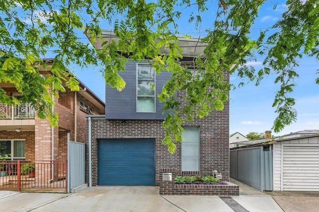 41 Edith Street, NSW 2044