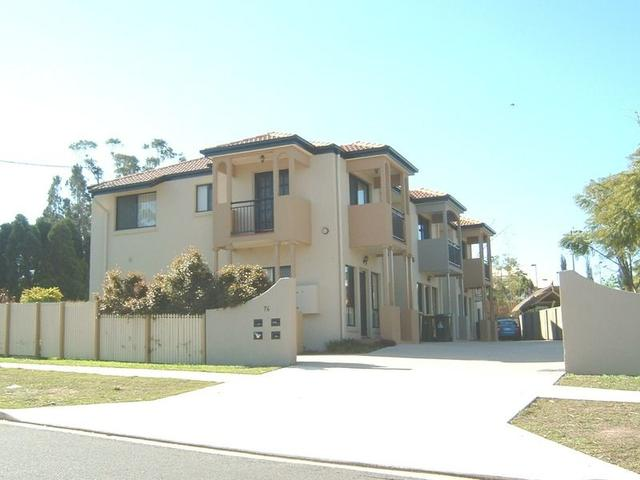 4/76 Tryon Street, QLD 4122
