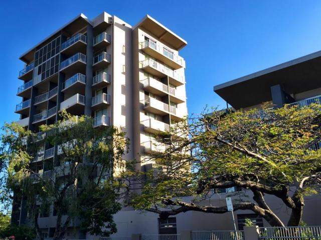 153 Lambert Street, QLD 4169