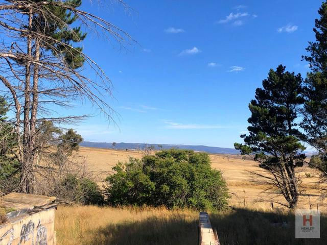 708 Snowy Mountains Highway, NSW 2630