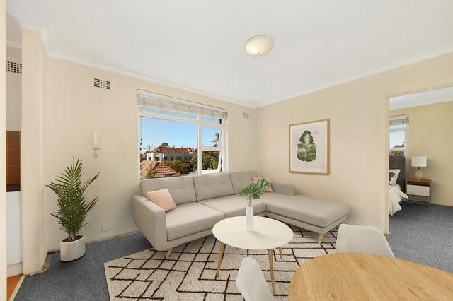 9/143 Raglan Street, NSW 2088