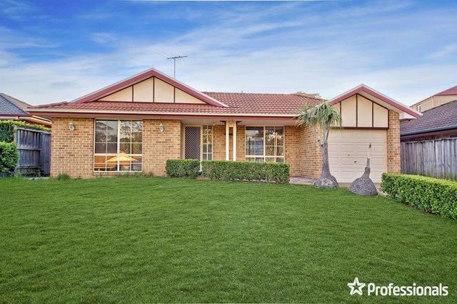 34 John Hunter Grove, NSW 2567