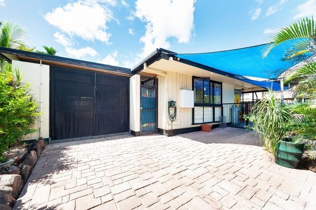 U1/108 McCormack Street, QLD 4870