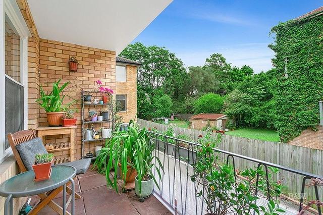 2/62 Floss Street, NSW 2193