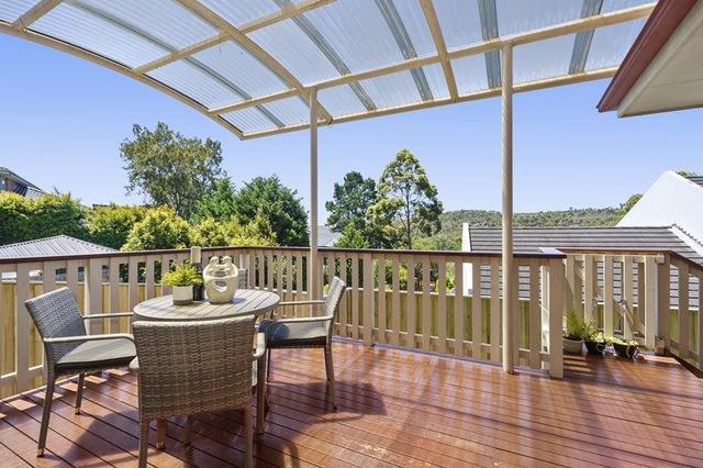 38A Barnes Road, NSW 2086