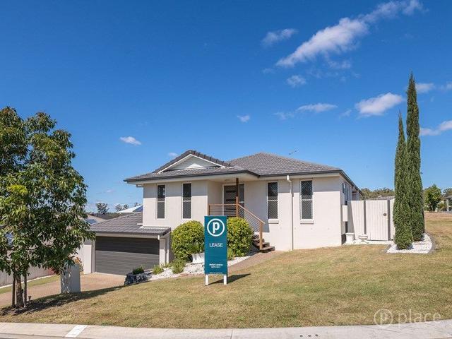 12 St Marys Close, QLD 4077