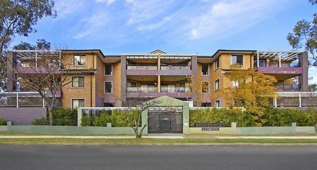 16/43-45 Rodgers Street, NSW 2747