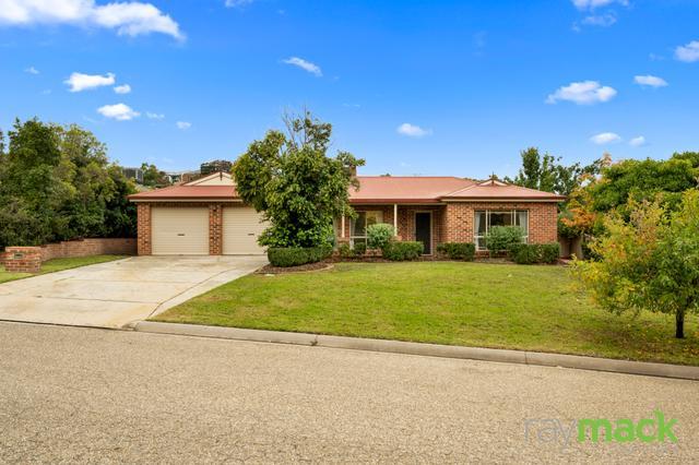 28 Johnston Road, NSW 2640
