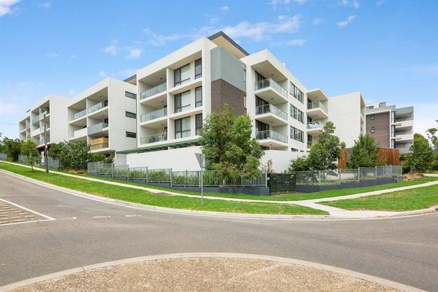 54/9-19 Amor Street, NSW 2077
