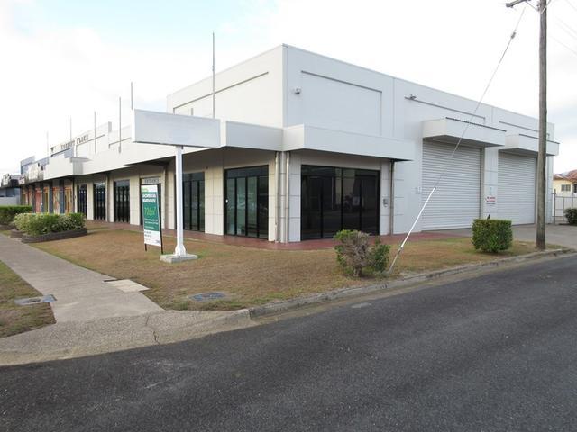 180 Lyons Street, QLD 4870
