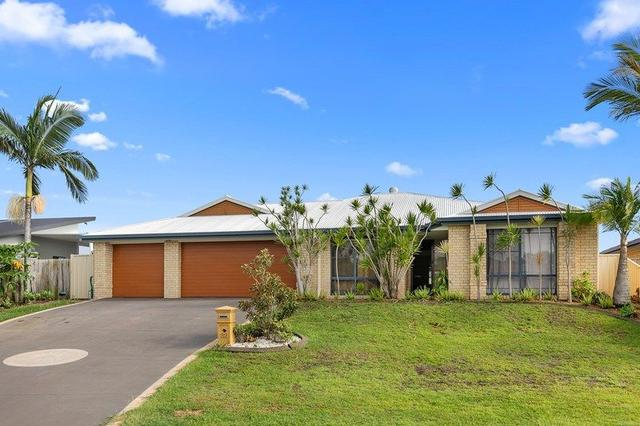 32 Anchorage Circuit, QLD 4655