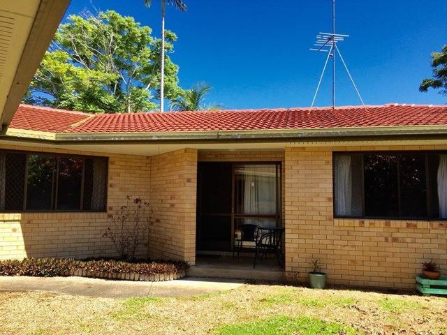 2/72 Mill Road, QLD 4556