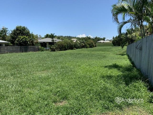 27 Clipper Court, QLD 4852