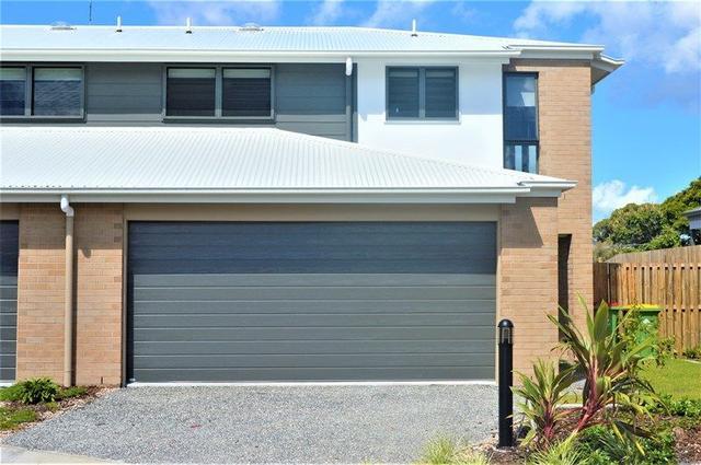 49/68-72 Bambil Street, QLD 4132