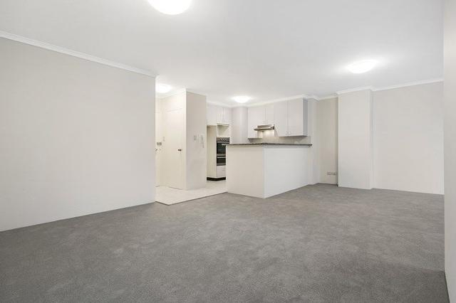 53/41 Rocklands  Road, NSW 2065
