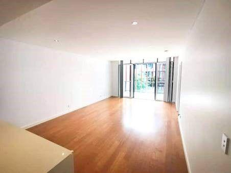 Level 4/5 Nina Gray Avenue, NSW 2138