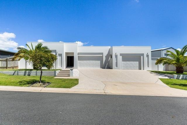 17 Albion Crescent, QLD 4740