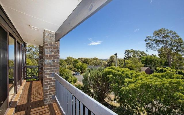 2 Highview Road, SA 5076