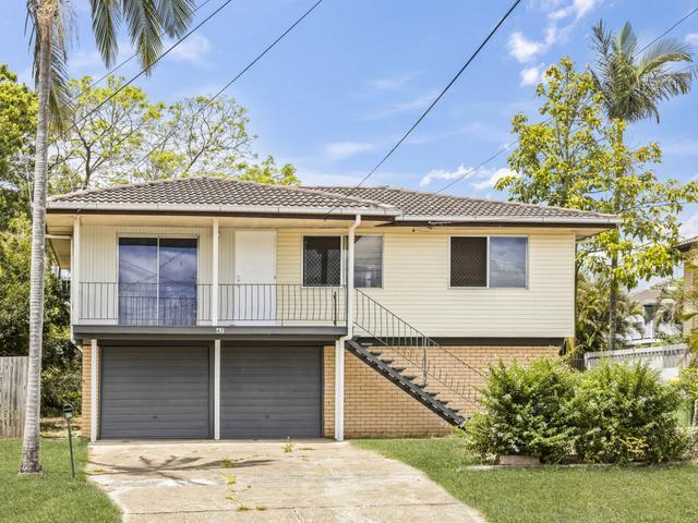 47 Reserve Road, QLD 4127
