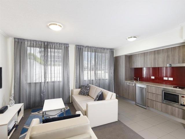 607/35 Peel Street, QLD 4101
